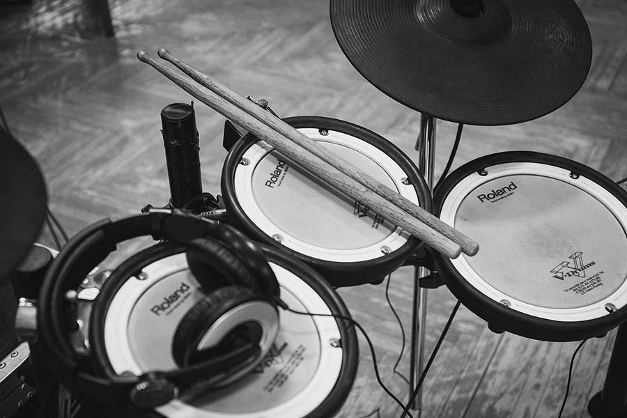 academia de música madrid
