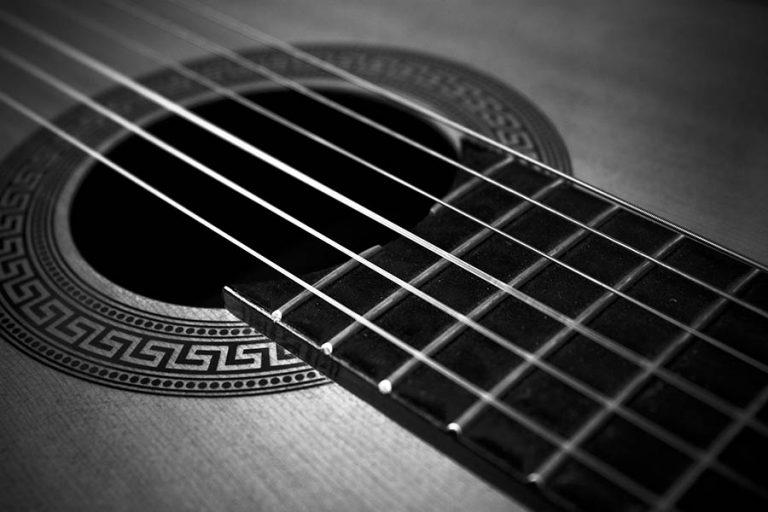 clases guitarra flamenca