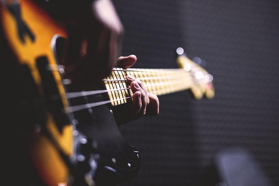 musica aprendo madrid