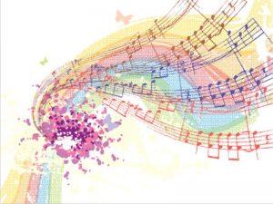 armonía clásica