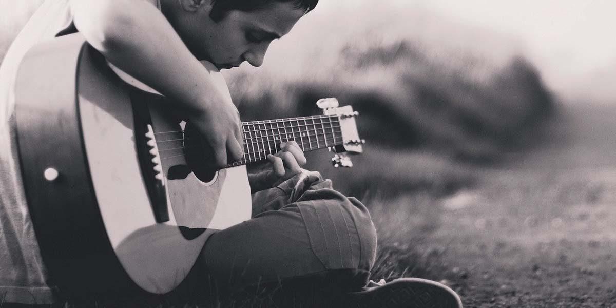 aprender música disfrutando