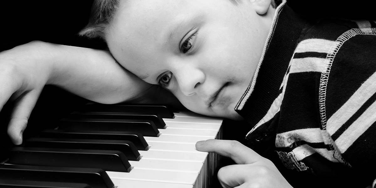 aprender música madrid