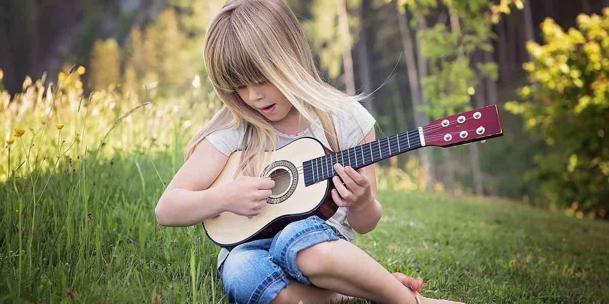 aprender musica más inteligentes
