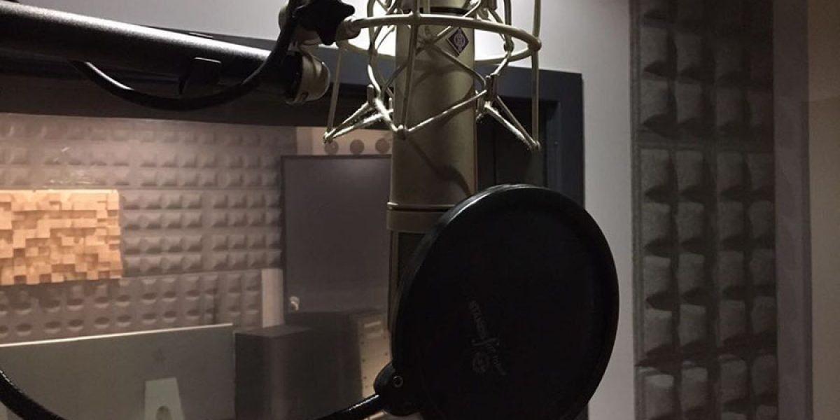 curso producción musical
