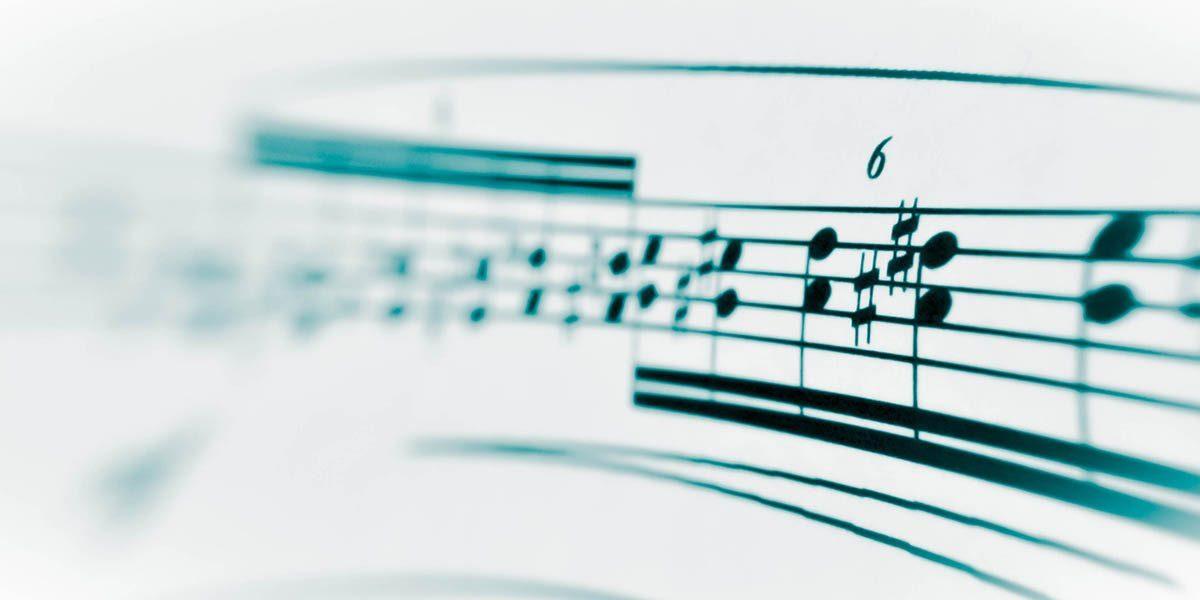 disfrutar aprender música