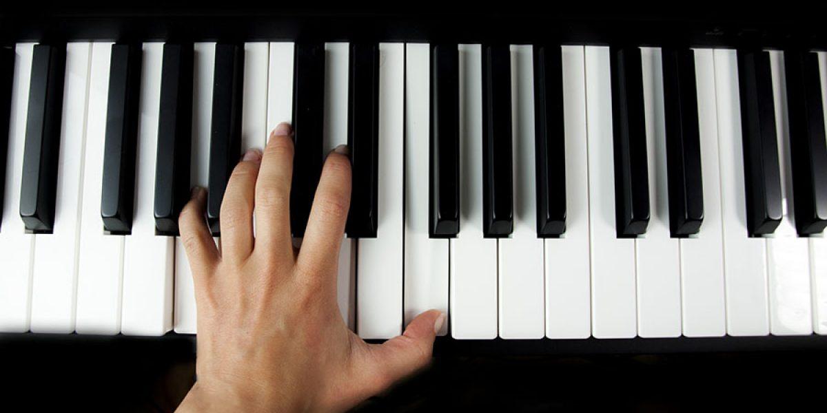 escuela piano madrid
