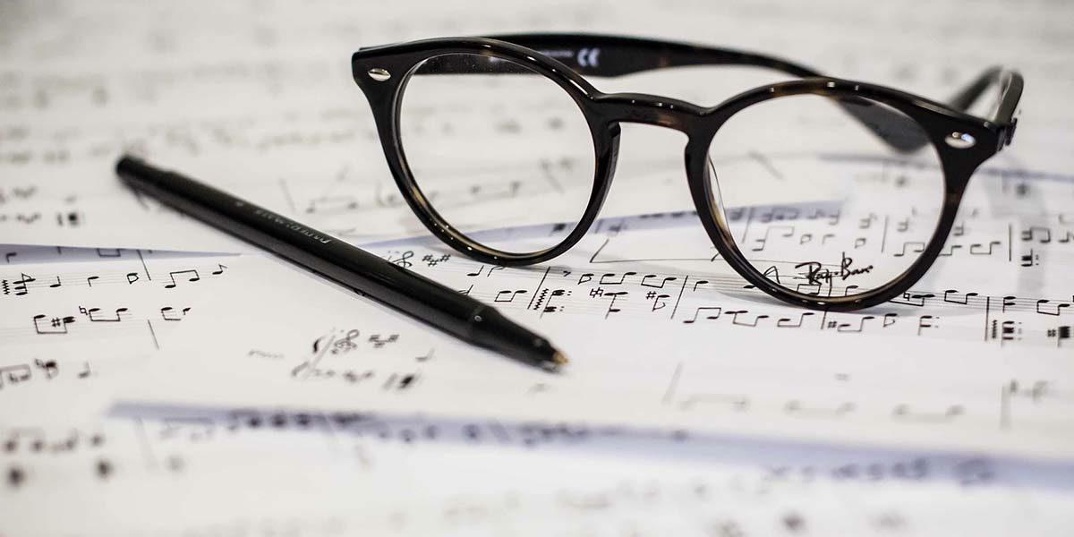 estudiar musica mas diciplinados
