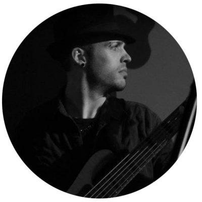 miguel lezcano profesor escuela musica