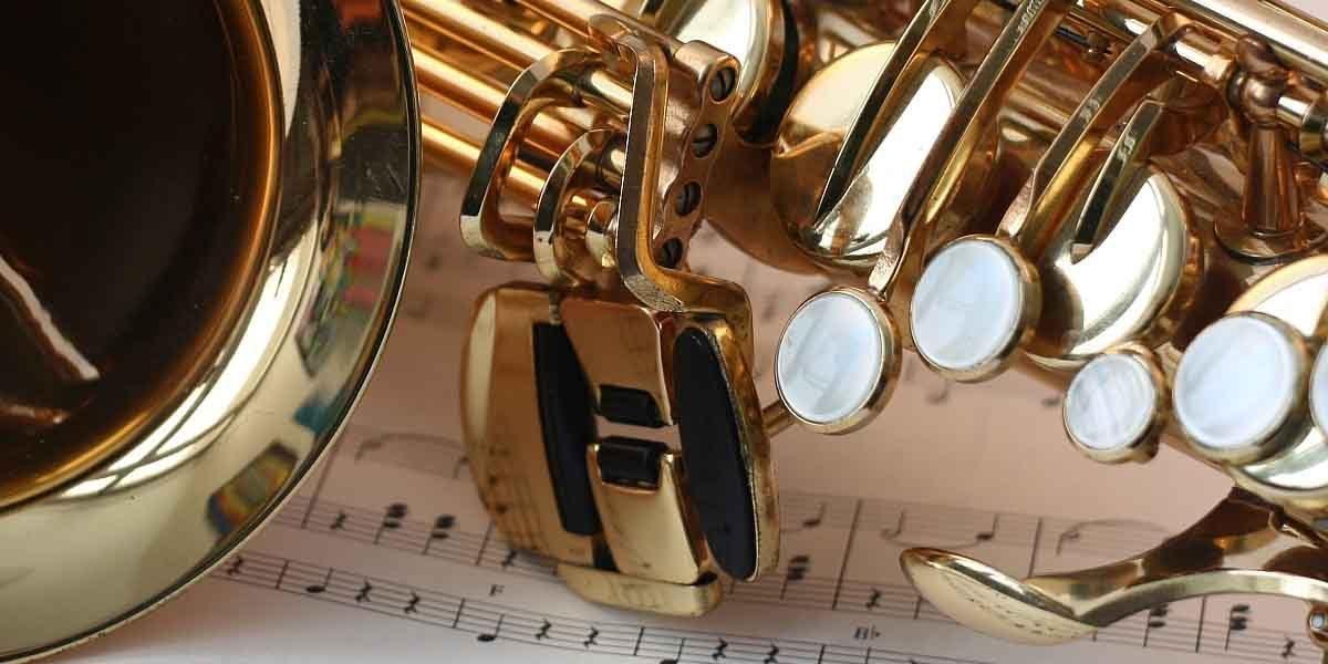música aprender madrid
