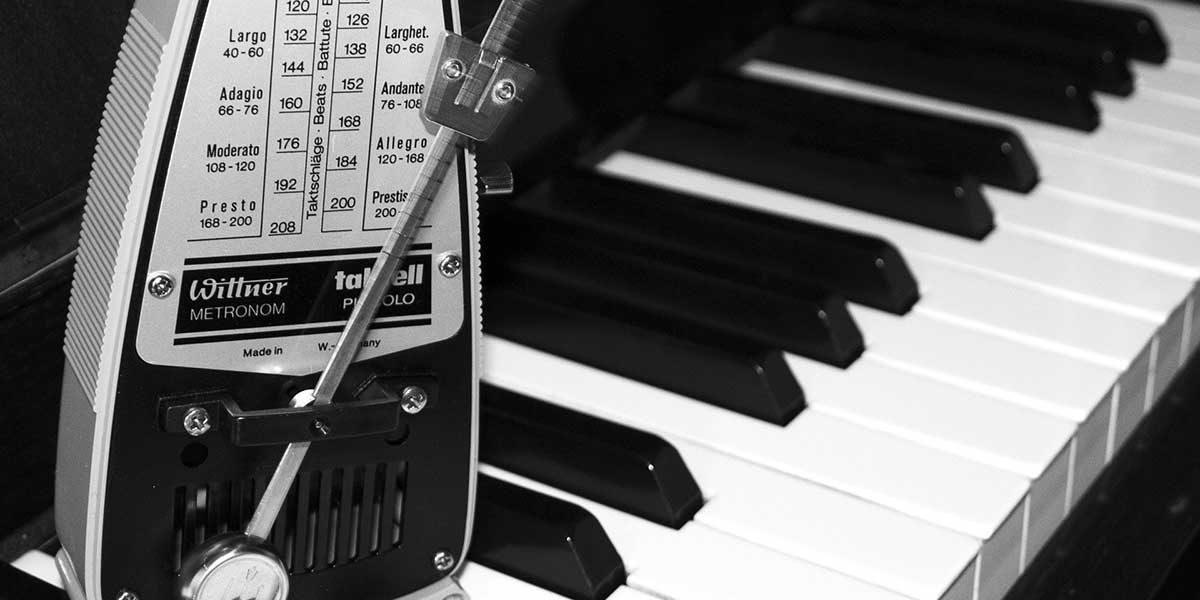 musica cociente intelectual