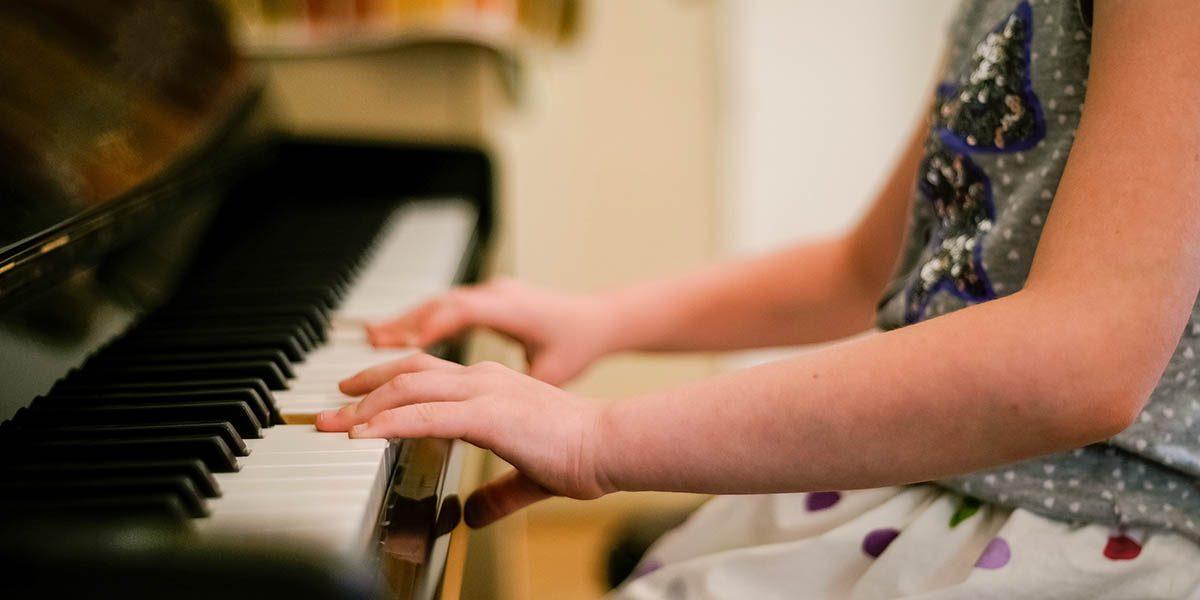 musica memoria