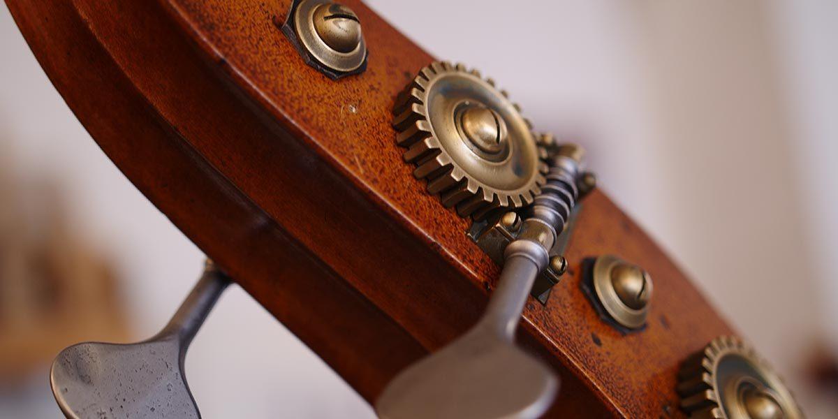 musica neurotransmisor