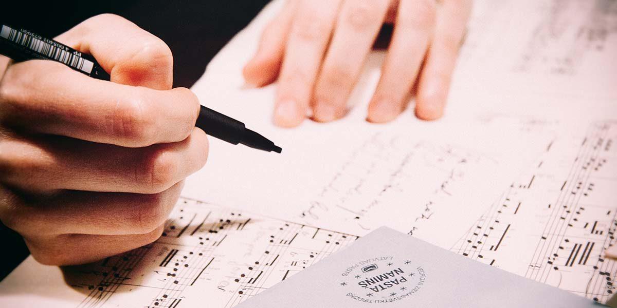 música psicología